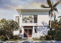 Angsana Residences Hồ Tràm hòa vốn sau 10 năm, tư vấn đầu tư bởi định giá viên từ Melbourne, Úc