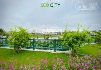 KĐT Vũ Phúc Dragonhomes Eco City