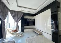 Bán penthouse siêu đẹp vị trí tốt nhất Quận 7, HCM. LH: 0984247456