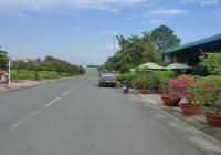Đất nền liền kề TĐC Sân Bay Long Thành và KDC D2D