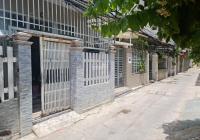 Chính chủ cho thuê nhà full nội thất 68.2m2 Lương Thế Vinh, Quận Sơn Trà, Đà Nẵng giá 5 triệu/th