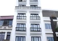 Giá siêu đẹp nhà mặt phố quận Hà Đông 89m2, MT 6.8m, chỉ 12.5 tỷ kinh doanh đỉnh