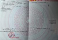 Chính chủ bể nợ bán lỗ 2 lô đất thổ cư Phước Đồng, Nha Trang - Trục du lịch, thuận tiện xây KS