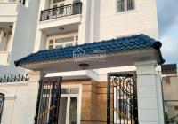 Bán liền 11m MTKD đường Huỳnh Tấn Phát để xây kho 219,8 triệu/m2 sổ riêng chính chủ