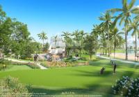 Chỉ với 50tr chọn ngay căn hộ ưng ý tại Beverly phân khu đẹp nhất dự án Vinhomes Grand Park Q9