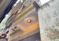 Bán nhà phố Khương Hạ 39m2 x 5T, MT 3.5m nở hậu, SĐCC giá 4 tỷ, LH Thắng - 0962309859