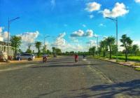 Chỉ 1.1 tỷ có ngay đất nền tại trung tâm thành phố Cà Mau