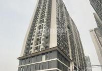 Bán nhà Chung cư 200m2 kinh doanh Văn phòng Phố Nối, Mỹ Hào giá 4,2 tỷ: 0961851980