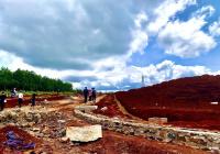 Chỉ 300 triệu - sỡ hữu lô đất MT đường 35m ngay trong trung tâm hành chính của tỉnh Gia Lai