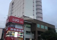 """""""Bán Biệt thự , Khu vực đường 36. P. Linh Đông , Quận Thủ Đức , Giá bán: 125 Tỷ. Diện tích: 4143 m2"""