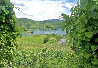 Bán nhanh đất view siêu đẹp huyện Cao Phong, Tỉnh Hoà Bình