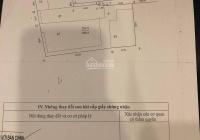 Cực hiếm mảnh đất Hồ Tây 340m2 - Mặt tiền 15m - Xây apartment - CHDV - Chủ thiện chí bán