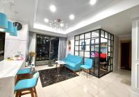 Chung cư Novaland Tân Bình Botanica Premier 3 phòng ngủ - 106m2. Giá: 6.5 tỷ