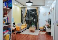 Cần bán nhanh 2 căn hộ tại dự án Thông tấn xã Việt Nam DT: 84m2 và 71m2 giá 2 tỷ, LH: 0984700914