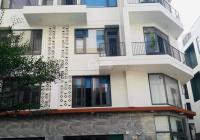 Khu dân cư Him Lam - HXH - khu nhà ở vip của quận 6 - nhà mới vào ở ngay - an cư lạc nghiệp