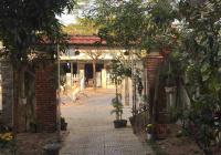 Chính chủ bán đất Thanh Hà, Hội An, tỉnh Quảng Nam