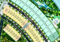 [EcoRivers]Bán gấp Nhà phố KD Quảng Trường, Lê Duẩn chênh thấp LH 0899866266