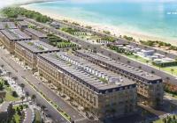 Nhận đặt chỗ 100tr cho dự án Regal Maison giai đoạn đầu mở bán chỉ 2 suất ngoại giao duy nhất