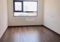 Chính chủ bán căn 1112 2 ngủ 24tr/m2 (có gia lộc cho người mua)