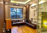 Mặt phố Pháp Vân, Hoàng Liệt, Vành Đai 3, 46m2, 5 tầng giá nhỉnh 6.xx tỷ, kinh doanh sầm uất