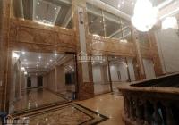 Bán tòa khách sạn 5* Cầu Giấy, Hà Nội, 210 tỷ