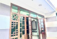 Cho thuê nhà trung tâm DT 145m2, K82 Nguyễn Văn Linh, Đà Nẵng