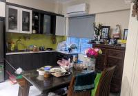 Bán căn hộ 74m2 tòa CT1 Bắc Linh Đàm, quận Hoàng Mai 2,1 tỷ 0949993232