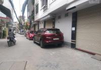 Tháng Covid cần bán gấp căn nhà trong ngõ 92 Hoàng Qúy, Lê chân, Hải Phòng