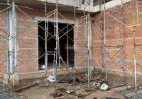 Bán căn nhà phố xây dựng 1 trệt 2 lầu gần KCN Trà Nóc Cần Thơ