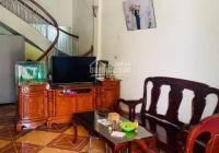 Bán nhà 70m2 đường 6,6m tại Tôn Đức Thắng, Sở Dầu, Hồng Bàng giá cực rẻ chỉ 1.9 tỷ LH 0977942670
