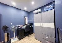 Cần bán gấp nhà đẹp Nguyễn Hữu Cảnh, Phường 22, Bình Thạnh 52m2, 3 lầu chỉ 3,8 tỷ