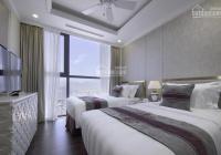 Giảm ngay 800tr cho khách mua căn hộ 1 ngủ view đẹp