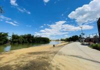 10 lô đất Hòa Vang đường thông, trục chính từ 785 triệu - 1,3 tỷ cần bán