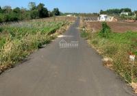 Cần bán gấp đất MT đường lớn 8m tại Bàu Chinh, DT: 47,5x36m, giá 4,5 tỷ 0908772972 Huy