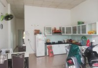 Chính chủ cho thuê nhà nguyên căn đầy đủ nội thất hẻm Võ Văn Kiệt chỉ 5 tr/tháng. LH 0932 184 279