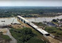 Bán lô 52 m2, dự án Tín Hưng Cầu Long Đại, Long Phước, Q9, giá 2.5 tỷ 0922222233