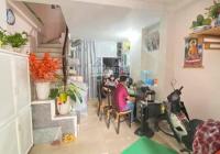 Nhà đẹp Nguyễn Văn Trỗi 45m2, 5 tầng, mt: 4m, 5.5 tỷ, Mộ Lao, Hà Đông, Hà Nội. (Em hướng dẫn xem)
