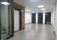 Bán nhà xây mới cứng - Quan Nhân - Trung Hoà Nhân Chính - Cầu Giấy - làm văn phòng công ty