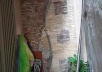 50m2, 5 tầng ngõ 105 Láng Hạ - Đống Đa, ngõ thông cần bán