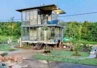 Chỉ cần TT 800tr có lô đất đô thị full thổ cư TP Bảo Lộc, bao công chứng sang tên. LH 0909399154