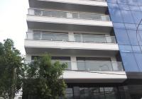 Cần bán nhà mặt tiền đường Lý Tự Trọng, Bến Thành, Q1. DT: 117,5m2, 73 tỷ, LH: 0931893456