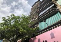 Bán nhà mặt phố Bạch Mai, phường Cầu Dền, quận Hai Bà Trưng, Hà Nội