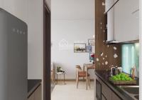 Cần chuyển nhượng gấp căn hộ dự án Smile Building 2PN 2WC 79m2 giá 2.065 tỷ, liên hệ: 0934.515.868