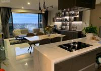 Bán gấp căn hộ The View, Q7, 150m2, 4PN, full nội thất xịn, lầu cao, giá chỉ 7,5 tỷ lh 0931876558