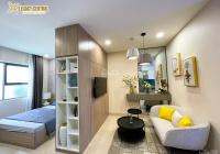 Căn hộ Legacy Central - Thuận An - Bình Dương