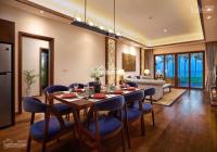Tôi chính chủ cần bán gấp căn biệt thự Movenpick Nha Trang, 481m2, view biển cực đẹp. Cắt lỗ 8 tỷ