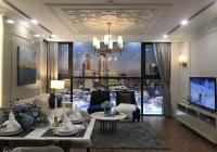 Bán căn 3PN tầng trung Mipec Rubik360 giá nhỉnh 4 tỷ. LH 0974691995