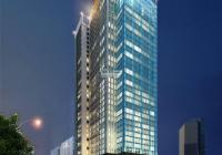 Căn hộ thô thỏa mãn đam mê sáng tạo, căn hộ 3PN DT rộng 123m2 ở DA Harmony Square, quà 25tr, CK 3%