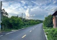 Bán đất tại Long Tân, Đất Đỏ đã có sổ giá thỏa thuận cực rẻ - Đầu tư chỉ có đúng LH: 0933.307.407
