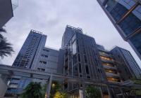 Empire City Thủ Thiêm Q2 - Bán căn 2PN 91m2 Tháp Linden giá 9.7 tỷ bao thuế phí - LH 0902576679